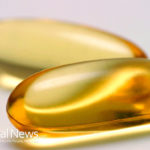 5 Reasons Why Women Need Omega-3