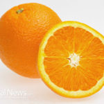 High dose vitamin C therapy found to kill colorectal cancer cells!