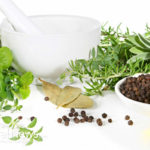 Top 6 Natural Herbs and Spices That Promote Longevity