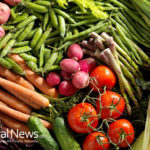 How To Shop For Cheaper Fresh, Organic Foods