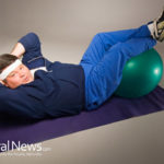 Obesity: Why Exercise Doesn't Work