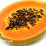Don't Throw Papaya Seeds Away: Eat For Gut Health, Detox, Immune Support and Cancer Prevention