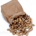 Peanut Allergies: Prevention by Early Exposure