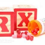 Antibiotics: More Harm Than Good
