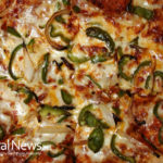 Solving a Paleo Pizza Craving Crisis with Cauliflower