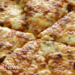 9 Surprising Facts About Pizza