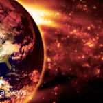 Climate Change: A Stalking Horse for World Government