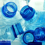 Seven Reasons to Stop Eating Food from Plastic Containers