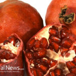 What Happens In Your Body When You Eat Pomegranate – Health Secrets of This Ancient Fruit