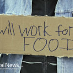 Food Insecurity: A Solution Grows Under Your Feet