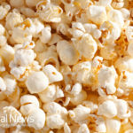 9 Ways to Make Popcorn Healthier