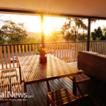 Debunking The Myths While Designing Conservatory