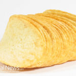 Shocking Facts About Your Favorite Potato Chips