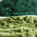 Kratom, the Health Catalyst
