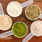 Plant-Based Protein Is Becoming Increasingly Popular