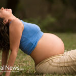 Midwife, Not Home Birth, Is The Answer to a Wonderful Birth