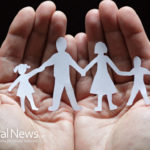 HEALING AUTISM: A Family Constellation Therapy Perpective