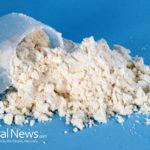 5 Toxic Protein Powder Ingredients