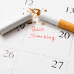 5 Ways to Make It Easier To Quit Smoking