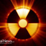 The Top 14 Supplements for Radiation Protection