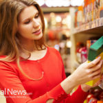 "Grocery Manufacturers To Petition FDA To Label GMO Food As ""Natural"""