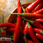 16 Incredible Health Benefits of Cayenne Pepper