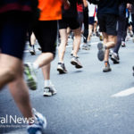 Marathon Blues: How To Avoid Injuries While Marathon Training