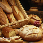 Gluten Sensitivity: Are you gluten sensitive or chemically injured?
