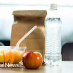 Back to school: Healthy lunch box ideas (with links)