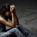 Slow Suicide Increasing Every Day