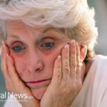 10 Most Frequently Asked Questions On Alzheimer's