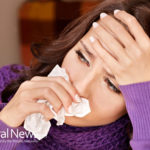 Constantly Sick? – Maybe it's your adrenal glands…
