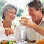 Fighting the Battle Against Hormones As You Age