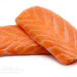 Salmon for Dinner?  In Response to the Approval of GMO Salmon