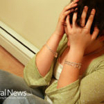 10 Nutritional Deficiencies That Cause Depression and Mood Disorders
