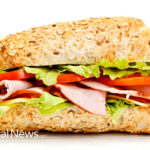 Subway Will Remove Antibiotic Treated Meat From Menu