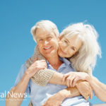 Open Letter For Aging Adults From An Aging Adult