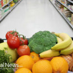 Blazing new trails: The 2 Aisle Grocery Shopping Solution