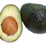 Avocado Seed – A Superfood Locked Within a Seed