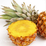Pineapple: A Superfood with Cancer-Fighting Potential