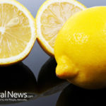 Baking Soda & Lemon Juice Cleansing Drink: 10, 000 Times Stronger Than Chemotherapy