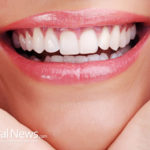 How to Reverse Cavities Naturally & Heal Tooth Decay Including Tooth and Gum Formula Recipe