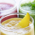 14 raw vegan weight loss smoothies
