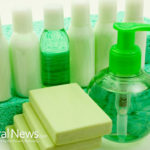 Toxic Mercury Discovered in an Increasing Number of Personal Care Products – Including Soaps, Anti-Aging Creams, Skin-Lighteners, and Cosmetics
