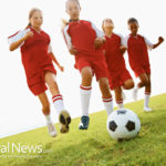 3 Natural Ways to Dramatically Increase Sports Performance