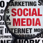 How Social Media Can Help You to Win New Business