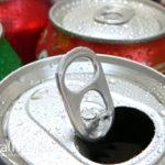 Why soda sucks!