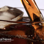 10 Ways Diet Soda Can Kill You