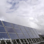 Pioneering Renewable Energy Projects Around the World