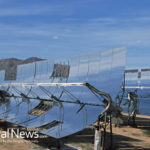 The Innovation of Solar Power In Water Treatment